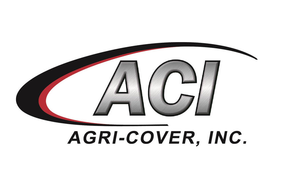 Agri-Cover