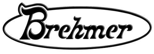 Brehmer Manufacturing