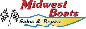Rapid Load Pontoon Tritoon Loading System Dealer - Midwest Boats in Iowa