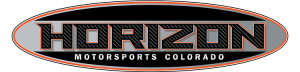 Horizon Motor Sports Logo