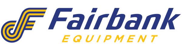 Fairbank Equipment is a dealer for Brehmer Tenders