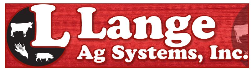 Lange Ag Systems logo