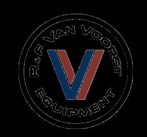 RF VanVoorst Logo