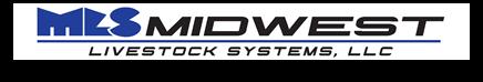 Midwest Livestock logo