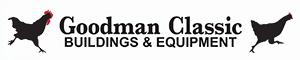 Goodman Classic Logo