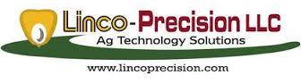 Linco Precision ag logo